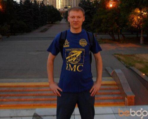 Фото мужчины romeostar, Минск, Беларусь, 32
