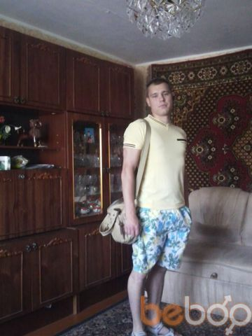 Фото мужчины Денис, Кременчуг, Украина, 31