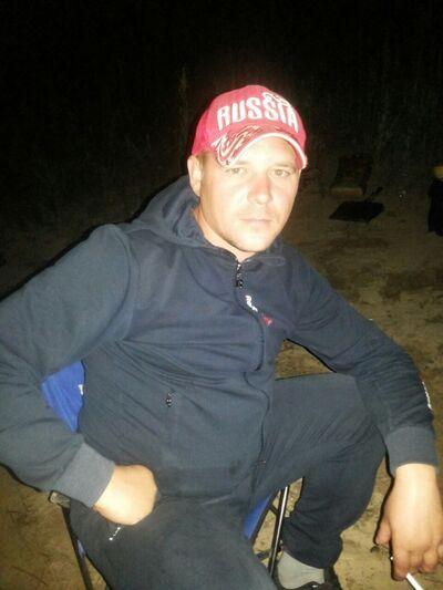 Фото мужчины денчик, Благовещенск, Россия, 32
