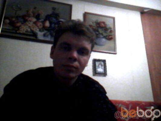 Фото мужчины талян, Череповец, Россия, 42