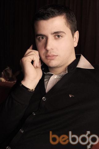 Фото мужчины serio_a, Яссы, Молдова, 30