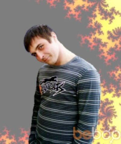 Фото мужчины Артемий, Гомель, Беларусь, 29