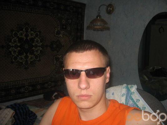 Фото мужчины ROMEO, Могилёв, Беларусь, 31