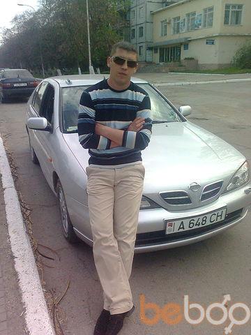 Фото мужчины bumer7z7, Бендеры, Молдова, 30