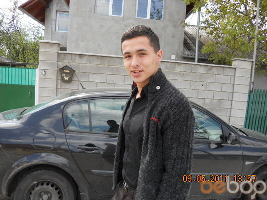 Фото мужчины Hey_Ya, Кишинев, Молдова, 27