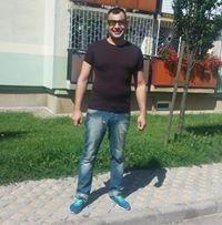 Фото мужчины Serhii, Варшава, США, 32