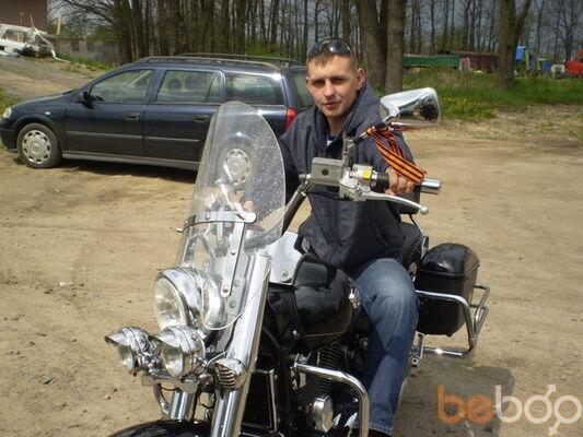 Фото мужчины villi22, Брест, Беларусь, 32