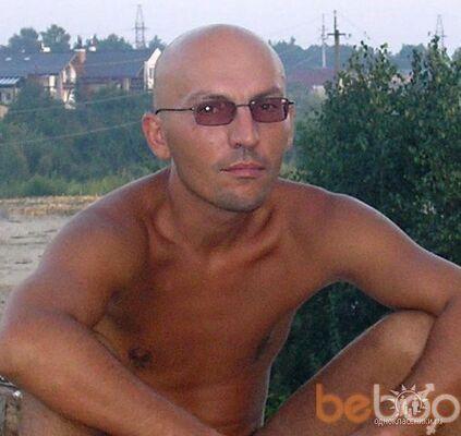 Фото мужчины serpunya, Винница, Украина, 40