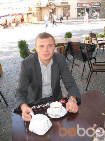 Фото мужчины САШЕНЬКА, Киев, Украина, 36