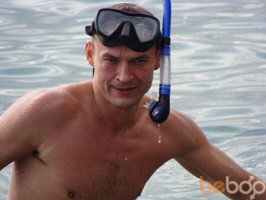 Фото мужчины Kусто, Алушта, Россия, 38