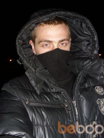 Фото мужчины Vitalyr, Гомель, Беларусь, 29