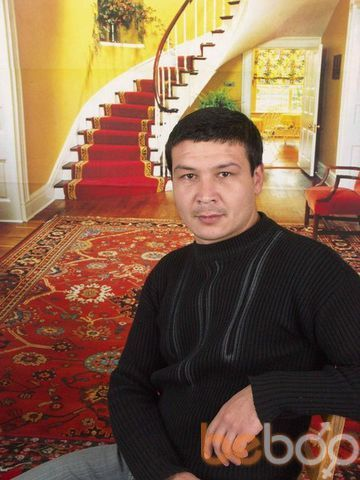 Фото мужчины erad, Навои, Узбекистан, 43