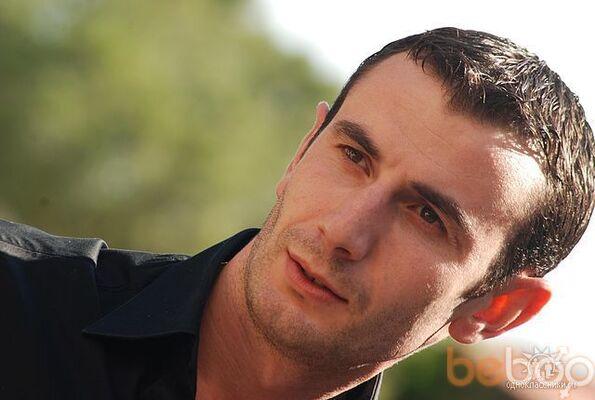 Фото мужчины ANSAR, Анкара, Турция, 33