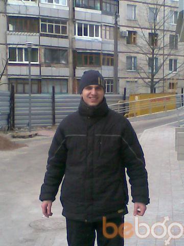 Фото мужчины vache, Харьков, Украина, 37