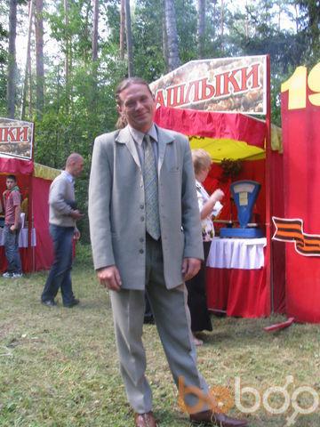 Фото мужчины саксофонист, Гомель, Беларусь, 41