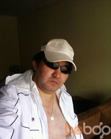Фото мужчины vizawi, Алматы, Казахстан, 36