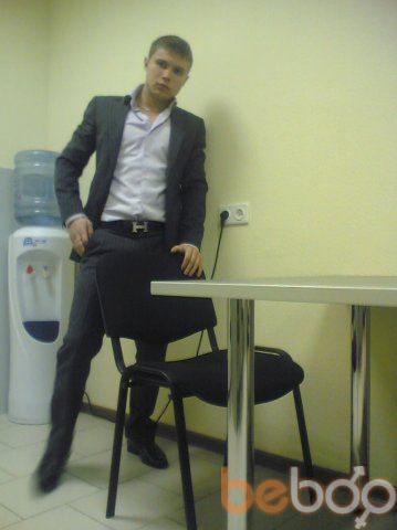 Фото мужчины Oleganchig, Москва, Россия, 35