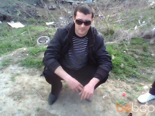 Фото мужчины Августин, Волгоград, Россия, 30