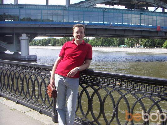 Фото мужчины Kostya1978, Москва, Россия, 38