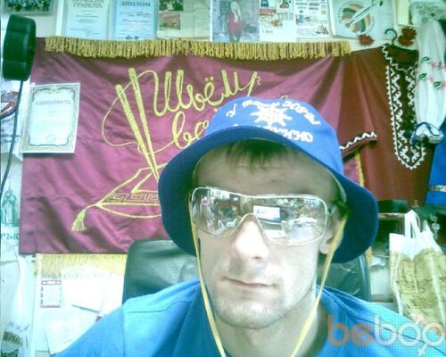 Фото мужчины shurakum, Харьков, Украина, 36