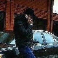 Фото мужчины Akljan, Алматы, Казахстан, 34