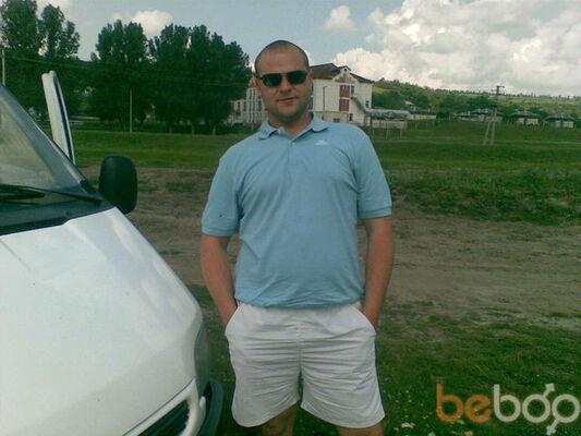 Фото мужчины Iurie, Acilia, Италия, 34