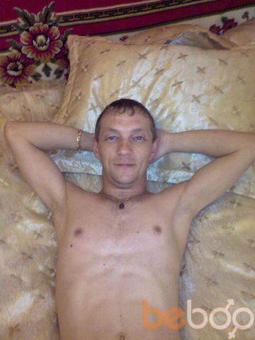 Фото мужчины sem1983, Ашхабат, Туркменистан, 35