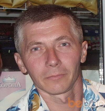 Фото мужчины kostik, Тирасполь, Молдова, 50