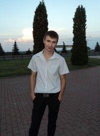 Фото мужчины роман, Курск, Россия, 33