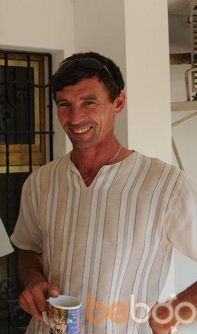 Фото мужчины Drug, Судак, Россия, 48