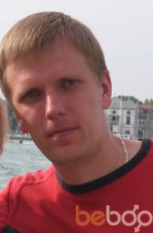 Фото мужчины alexis78, Санкт-Петербург, Россия, 39