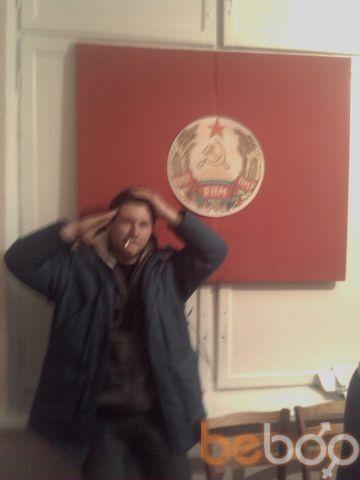 Фото мужчины petroffsan, Слободзея, Молдова, 33