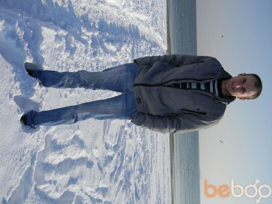 Фото мужчины asah, Одесса, Украина, 35