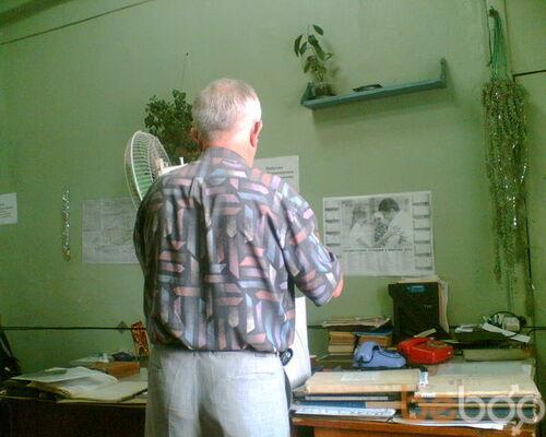 Фото мужчины dedy, Гомель, Беларусь, 68