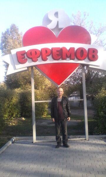 Фото мужчины алексей, Ефремов, Россия, 32