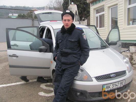 Фото мужчины boyko, Черновцы, Украина, 27