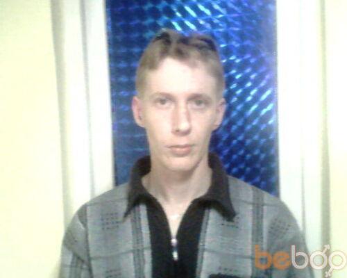 Фото мужчины evgen, Хабаровск, Россия, 38