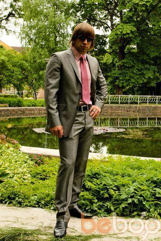 Фото мужчины Bordos, Таллинн, Эстония, 31