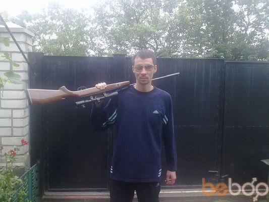 Фото мужчины vitalik, Кременчуг, Украина, 33