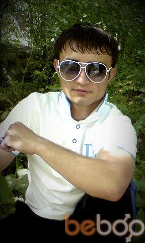 Фото мужчины Akbar6396365, Термез, Узбекистан, 28