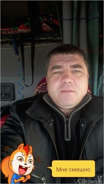 Фото мужчины николай, Иссык, Казахстан, 40