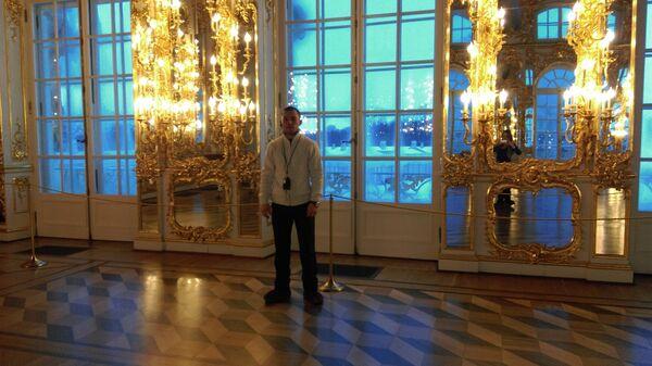 Фото мужчины Владимир, Санкт-Петербург, Россия, 27