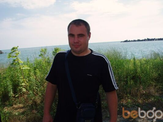 Фото мужчины ham707, Сочи, Россия, 31