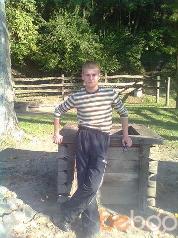 Фото мужчины vitaha, Черкассы, Украина, 32