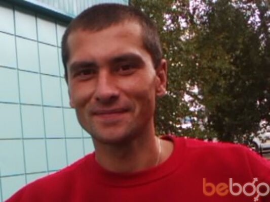 Фото мужчины Hohol999, Томск, Россия, 41