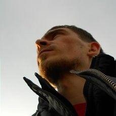 Фото мужчины владимир, Новокузнецк, Россия, 37
