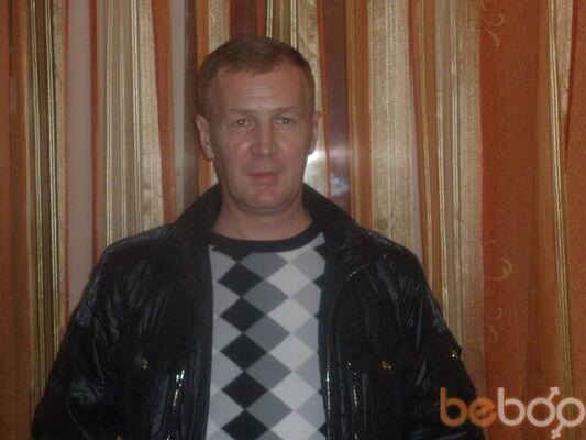 Фото мужчины Roma, Самара, Россия, 48