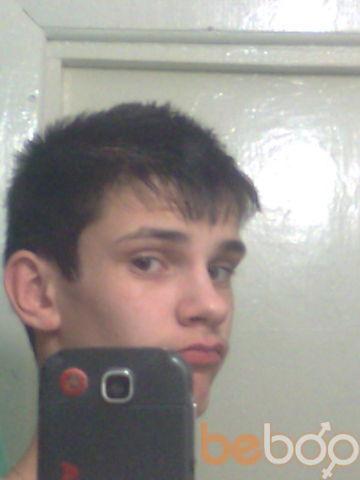 Фото мужчины yura, Брест, Беларусь, 23