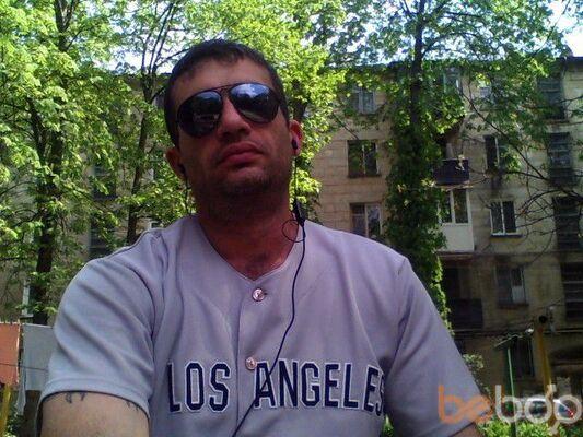 Фото мужчины malish, Кишинев, Молдова, 39