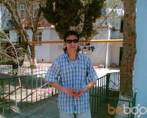 Фото мужчины irvvr, Баку, Азербайджан, 32